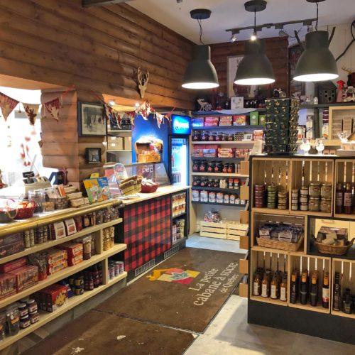 boutique-sirop-erable_Quebec_La-Petite-Cabane-a-sucre