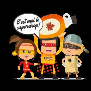 supersirop-amis_FINAL_Plan de travail 1